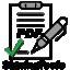 PDF Signing Tools