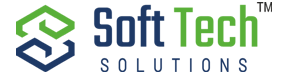 Soft-tech Solutions